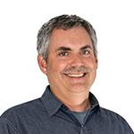 Aaron Newnman, Directeur des achats SAIL