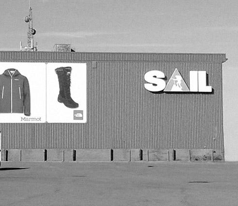 sail-magasin